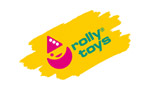 Rolly Toys ロリートイズ