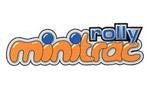 ROLLY MINI ロリーミニシリーズ