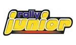 ROLLY JUNIOR ロリージュニアシリーズ