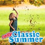 CLASSIC SUMMER クラシックサマーシリーズ