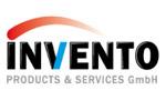 INVENTO インベント社