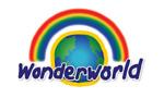 Wonderworld ワンダーワールド