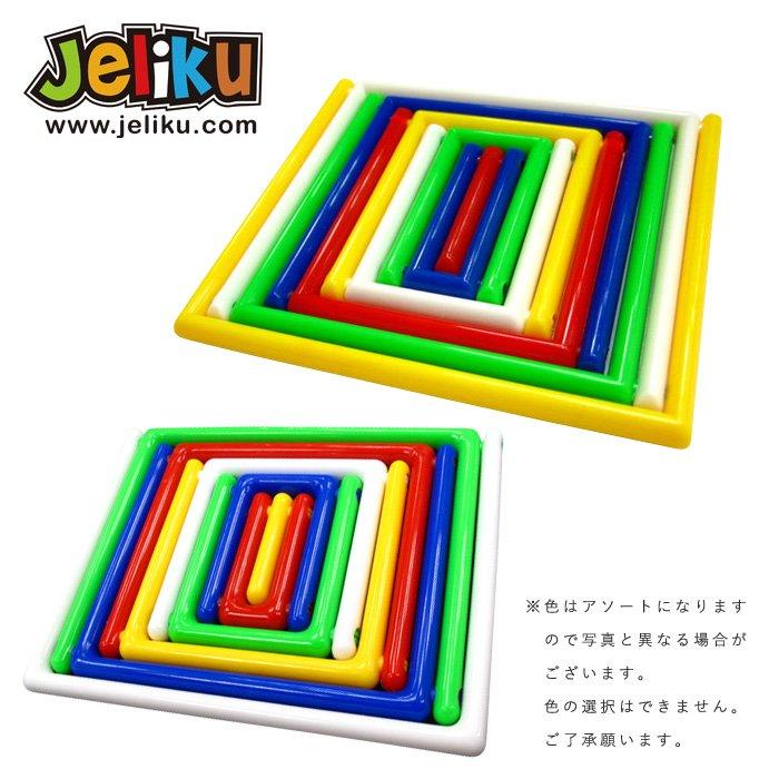 【メール便可】JELIKU ジェリク オリジナルサイズ