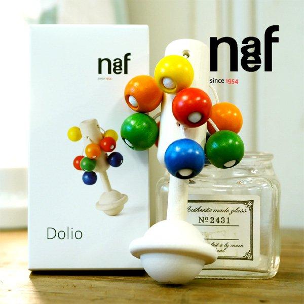 [Naef ネフ社]ドリオ Dolio