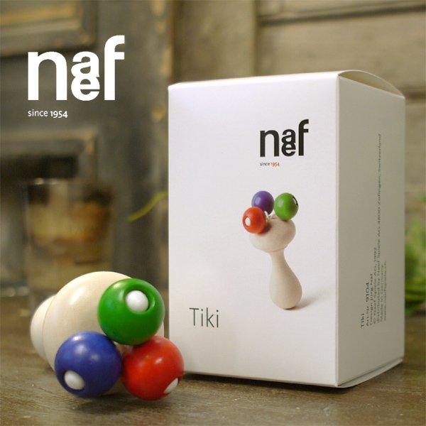 ��Naef �ͥռҡϥƥ��� Tiki