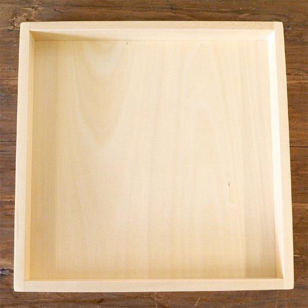 [Chelona チェローナ]木箱