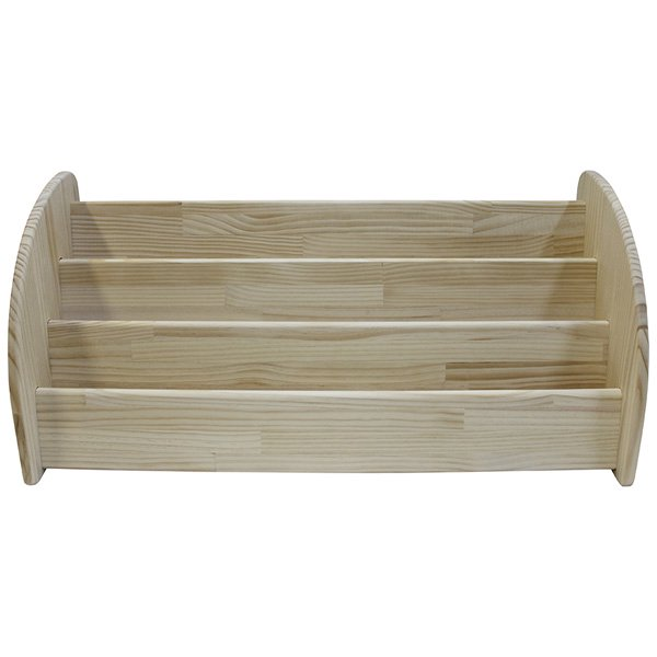 [木遊舎]パインほんたてL W900