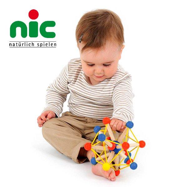 [nic ニック社]ニックリクス nic-lix