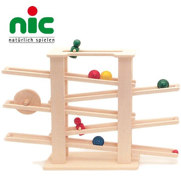 [nic ニック社]ニックスロープ