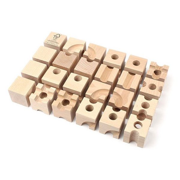 [cuboro キュボロ社/クボロ社]cuboro キュボロ プロフィ