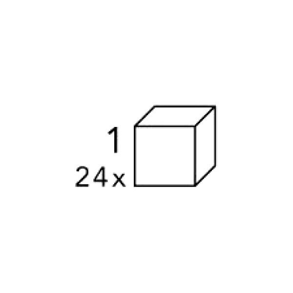 [cuboro キュボロ社/クボロ社]cuboro キュボロ ブロック