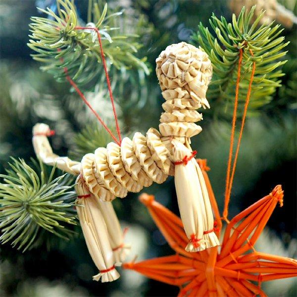 キマール クリスマスオーナメント