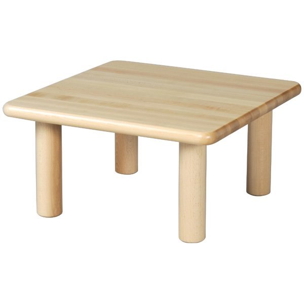[ブロック社]ままごとテーブル