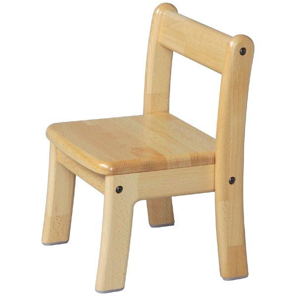 [ブロック社]乳児椅子