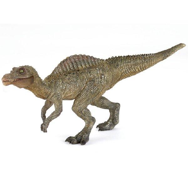 [PAPO パポ社]ヤングスピノサウルス