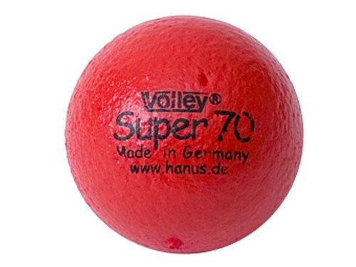 [Bornelund ボーネルンド]しわくちゃボール 70mm