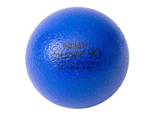 [Bornelund ボーネルンド]しわくちゃボール 90mm