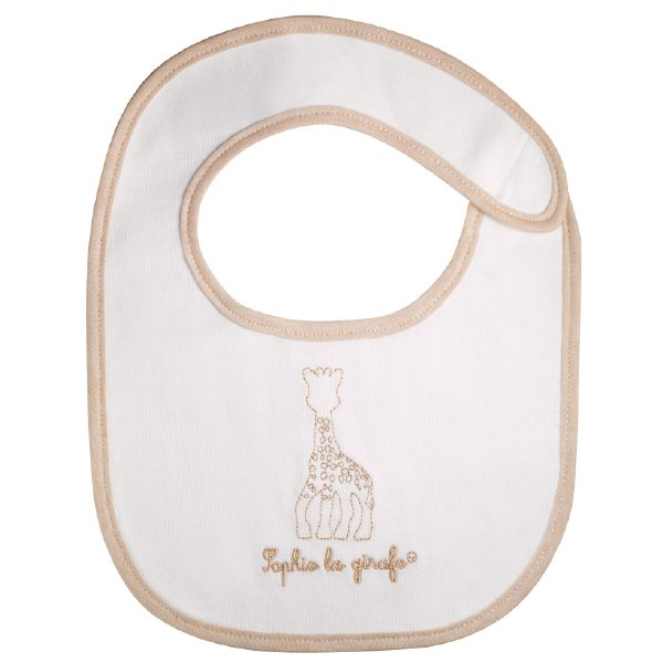[ Vulli ヴュリ ] キリンのソフィーソーピュア 出産準備5点セット