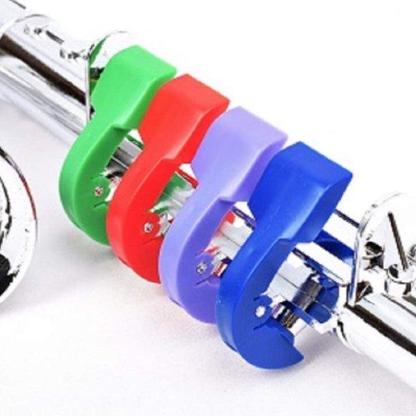 [ bontempi ボンテンピ ]シルバーサックスフォン 4keys 37cm 【323981】 子供用楽器 3歳から 吹奏楽器 管楽器 おもちゃ 知育玩具