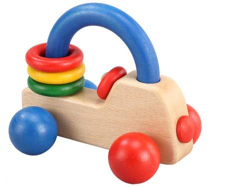 [Play Me Toys プレイミートーイズ]ロイヤルカー カラー