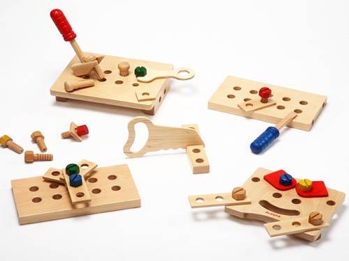 [Play Me Toys プレイミートーイズ]トレジャーボックス