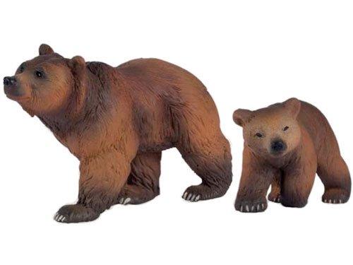 [PAPO パポ社] クマの子ども