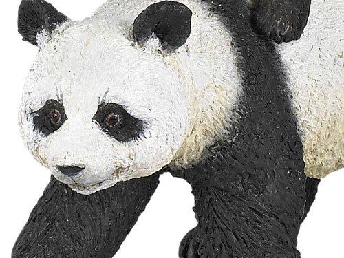 [PAPO パポ社] パンダの親子