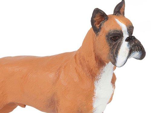 [PAPO パポ社] ボクサー犬