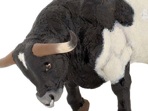 [PAPO パポ社] テキサス牛