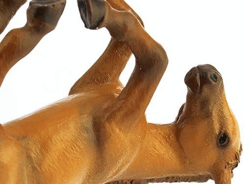 [PAPO パポ社] アラビア子馬