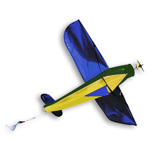 [Didakites] SKY KITE スカイカイト 飛行機