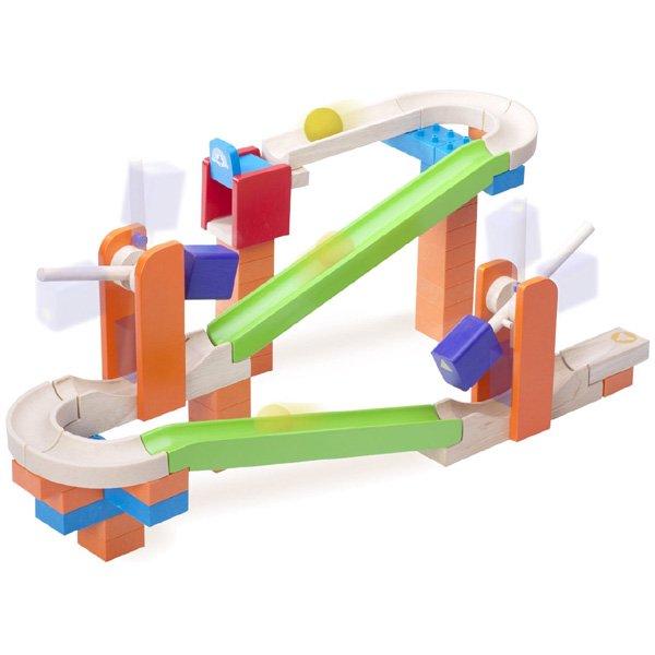 [wonderworld ワンダーワールド]Trix Track トリックス・トラック パワーブースター