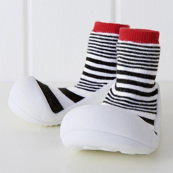 Baby Feet ベビーフィート]Urba...
