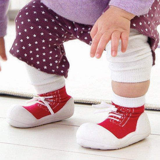 [Baby Feet ベビーフィート]Urban-yellow アーバン イエロー