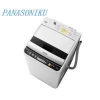 洗濯機/パナソニック NA-FV60B2 洗濯乾燥機(6.0kg)