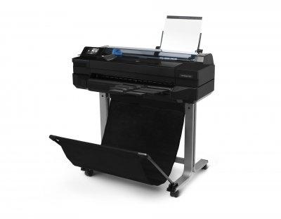 HP製 designjet T520(A1タイプ)