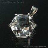 水晶六芒星