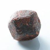 ガーネット原石