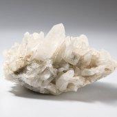 ティップリン産ガネーシュヒマール水晶