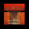 CD 『 カルマリリーシングCD』