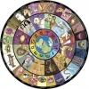 占星術−ヴァーストゥ