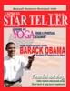 STAR TELLER