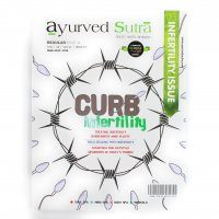 Ayurved Sutra / Infertility Issue (English)