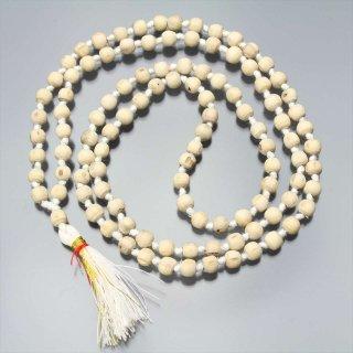 トゥラシー・マーラー(5mmサイズ、白色)