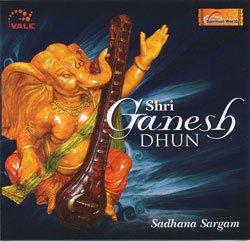 Shri Ganesha Dhun