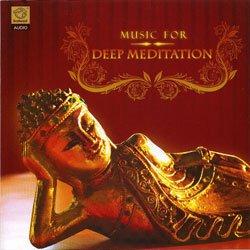 深い瞑想のための音楽