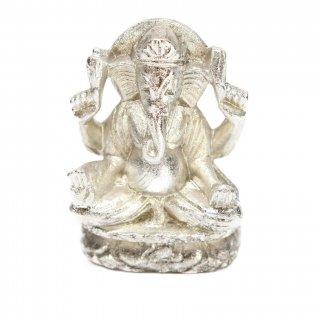 パラド・ガネーシャ神像(高さ約6.0cm、重量約171g)