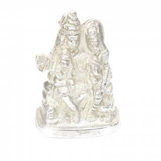 パラド・シヴァ神像(高さ約6.0cm、重量約159g)