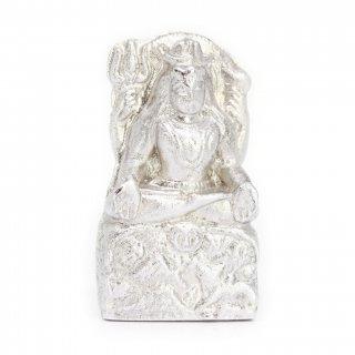パラド・シヴァ神像(高さ約4.2cm、重量約54g)