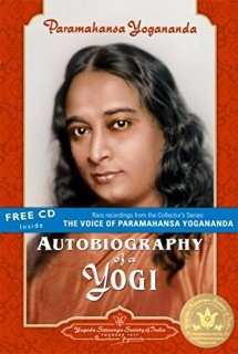 <img class='new_mark_img1' src='https://img.shop-pro.jp/img/new/icons1.gif' style='border:none;display:inline;margin:0px;padding:0px;width:auto;' />Autobiography of a Yogi (Complete Edition with Free CD)